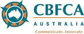 Customs Brokers & Freight Forwarders Australia